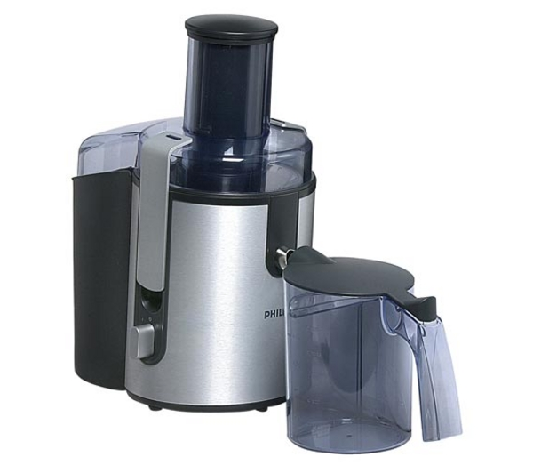 Philips Viva Slow Juicer Hr1830 : philips juicer philips juicers