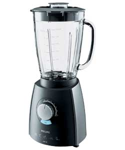 Philips HR2074 Blender