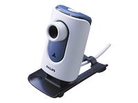 Philips spc700nc webcam