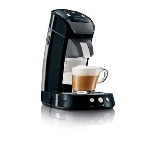 Philips Coffee Maker Pods : Philips Senseo Coffee Pod System - review, compare prices, buy online
