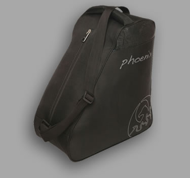 Phoenix Ski Boot Bag product image