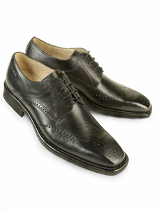pierre cardin designer shoes reviews