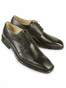 pierre cardin designer shoes reviews
