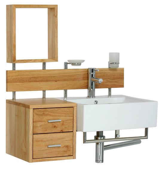 gem baths. Black Bedroom Furniture Sets. Home Design Ideas