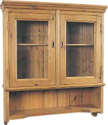 pine bathroom cabinet large glazed bathroom furniture