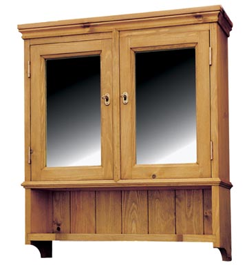 pine bathroom cabinet mirrored bathroom furniture review
