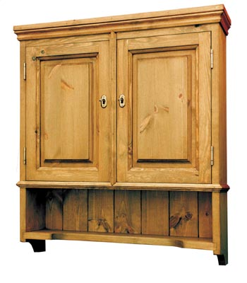 pine bathroom cabinet panelled bathroom furniture review