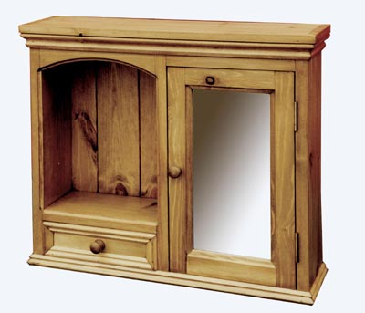 antique pine bathroom cabinets bathroom cabinets
