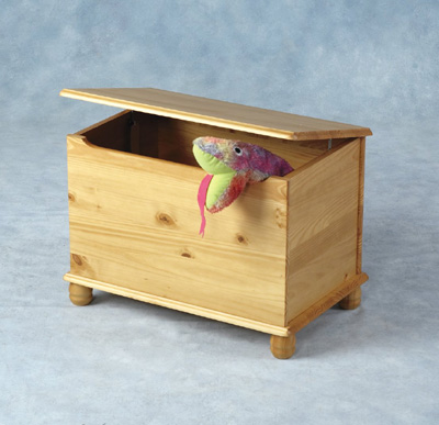 Unfinished Furniture Store on Sol Blanket Toy Box  This Item Is Supplied Flatpack Bedroom Furniture