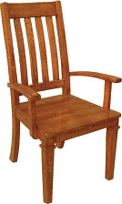 Chair  definition of chair by The Free Dictionary