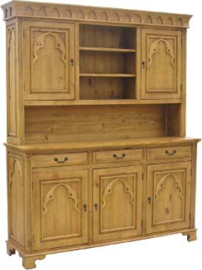Pine Furniture Store