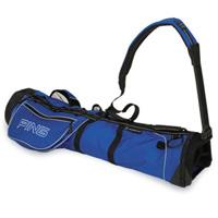 Ping Golf Equipment