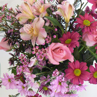 Flowers and Flower Delivery cheap prices , reviews, compare prices , uk delivery