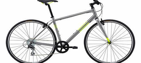 39e07e70414 Neon One 2015 Hybrid Bike Pinnacle ...