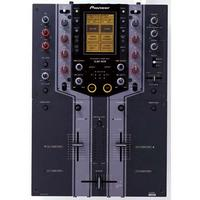 DJM-909 Battle Mixer