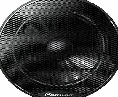 Pioneer TS-G173Ci 17 cm 280 W Separate 2 Way Speaker System