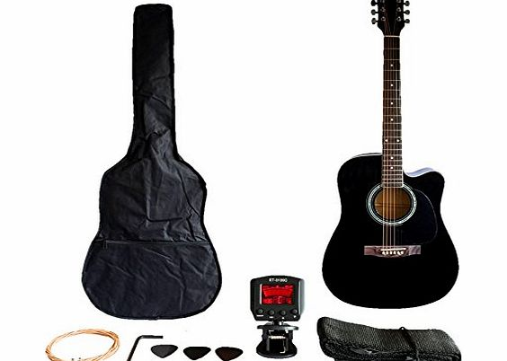 compare prices of acoustic guitars read acoustic guitar reviews buy online. Black Bedroom Furniture Sets. Home Design Ideas