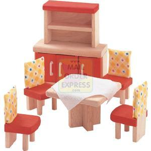 Dolls Houses cheap prices , reviews, compare prices , uk delivery