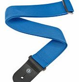 Planet Waves PWS102 Polypropylene Guitar Strap