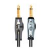 Planet Waves The Circuit Breaker 20 ft. Instrument Cable