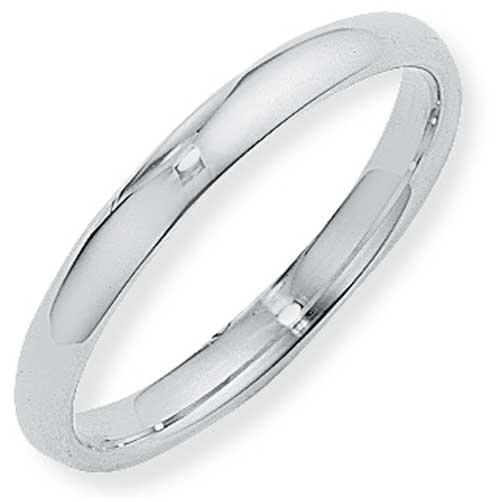 the gallery for gt platinum bands price