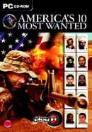 Play It Americas 10 Most Wanted PC