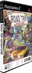 Road Trip Adventure - Playstation 2 Games - CLICK FOR MORE INFORMATION