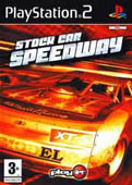 Stock Car Speedway - Playstation 2 Game - CLICK FOR MORE INFORMATION