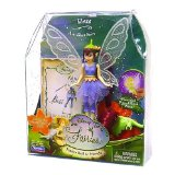Disney Fairies Tinker Bell and Friends: Bess