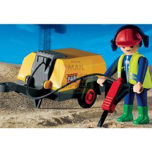 http://www.comparestoreprices.co.uk/images/pl/playmobil-construction-compressor-jack-hammer-phneumatic-drill-with-operator.jpg
