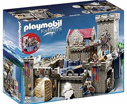 Castle Playset