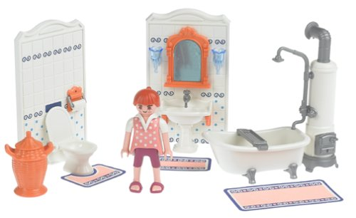 http://www.comparestoreprices.co.uk/images/pl/playmobil-victorian-bathroom.jpg