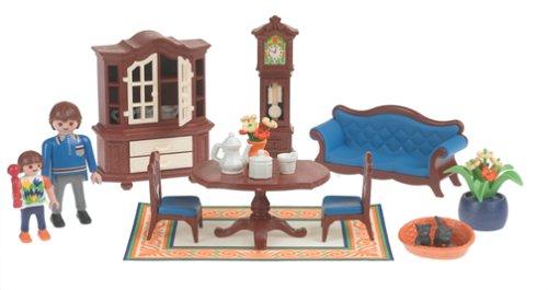 Playmobil Playmobil