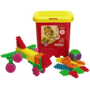Clipos Toys 41