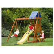 Plum Indri Playcentre product image