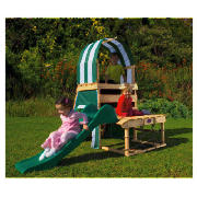 Plum Steenbuck Playcentre product image