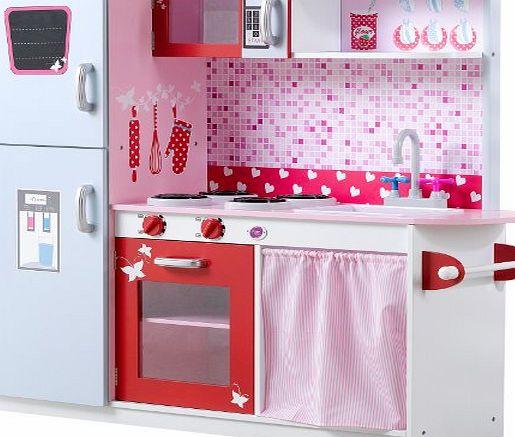 Kitchen Accessory Shop: Plum Kitchen Accessories