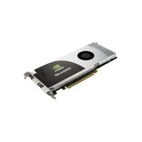 NVIDIA Quadro FX 3700 - Graphics adapter -