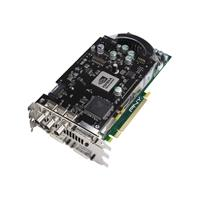 NVIDIA Quadro FX 4600 SDI - Graphics adapter