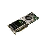 NVIDIA Quadro FX 5600 - Graphics adapter -