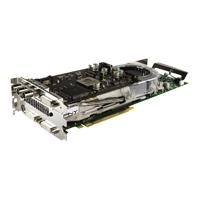NVIDIA Quadro FX 5600 SDI - Graphics adapter