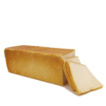 Bread cheap prices , reviews, compare prices , uk delivery