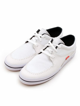 http://www.comparestoreprices.co.uk/images/po/pointer-white-debaser-shoes.jpg