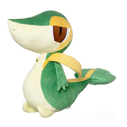 Squishy Pokemon Toys : pokemon soft toys