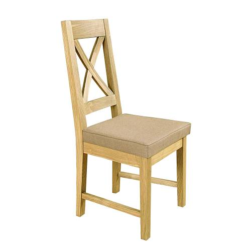 Poland oak furniture poland oak dining chair x2 review for Furniture made in poland