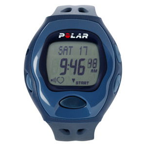 polar a3 heart rate monitor manual