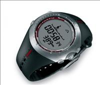 Polar AW200 Activity Watch - review, compare prices, buy online