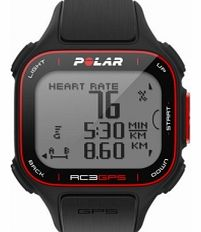 polar ft4 battery replacement instructions