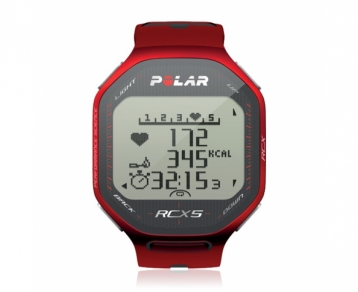besides More clip as well Details moreover Polar Rcx5 Heart Rate Monitor besides Mini Personal Sos  municator. on gps tracking device for runners