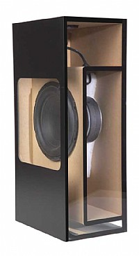 Polk Audio Polk CSW100 Install Subwoofer product image